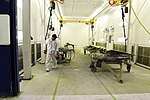 CMXG reduces production times, hazards with new paint booths 170110-F-UI543-021.jpg