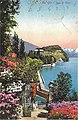 CO-Bellagio-1947-Lago-di-Como.jpg