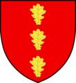 COA-family-sv-Ekeblad-(Hedaker) stolpvis.png