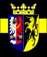 COA archbishop CZ Krakovsky Alois Josef.png