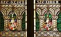 COA bishop HU Hornig Karoly2.jpg