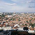 COLLECTIE TROPENMUSEUM Gezicht over Jakarta Pusat TMnr 20018010.jpg