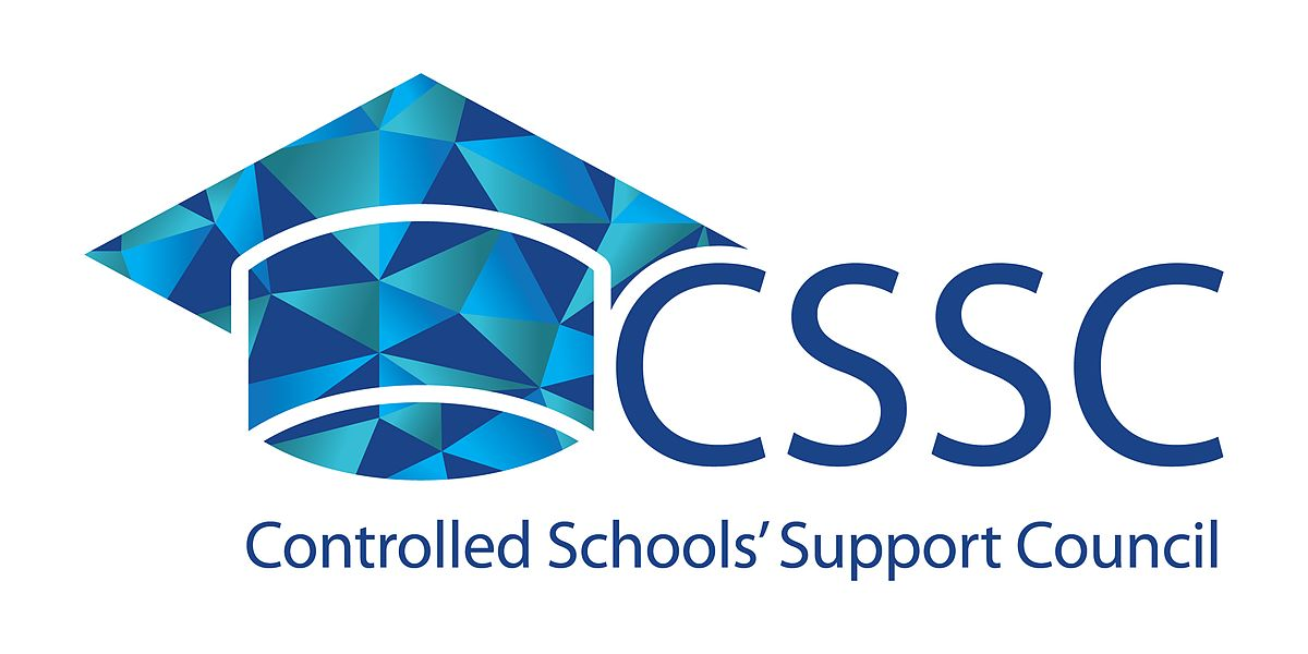 Controlled Schools Support Council Wikipedia