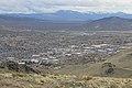 C Hill Trail , Carson City - panoramio (29).jpg