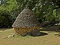 Cabanes du Breuil n°12.jpg