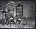 Cabinet room, figures LCCN2012646619.jpg