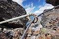 Cable on mountain trail.jpg