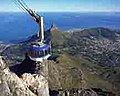 Cablecar up Table Mountain - South Africa (2417720963).jpg