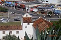 Cabo Frio RJ Brasil - Vista anterior do Convento e Capela da Ordem Terceira de S. Francisco da Penitencia - panoramio.jpg