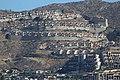 Cabo San Lucas - panoramio (4).jpg