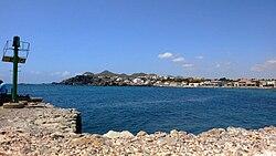 Cabo de Palos2.jpg