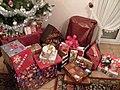 Cadeaux de Noël (2).jpg
