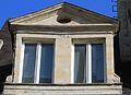 Caen fronton daté 1714.JPG
