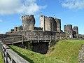 Caerphilly Castle 32.jpg