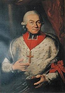 Caesar Constantin Franz von Hoensbroech.jpg