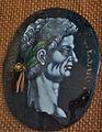 Caesar V Claude.jpg