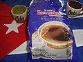 Café (Cuba).jpg