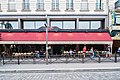 Café Pigalle.jpg