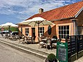 Cafe Oskar - Vordingborg.jpg