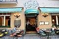 Cafe Voila Munich Haidhausen 1.jpg