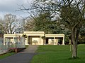 Cafe in Memorial Park - geograph.org.uk - 1222315.jpg