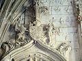 Cahors - Cathédrale - Cloître -384.jpg