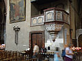 Cahors Cathédrale 38.JPG