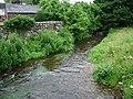 Cairn Beck - geograph.org.uk - 935485.jpg