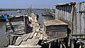 Cais Palafítico da Carrasqueira 2005-08-16.jpg