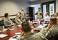 Cal Guard's top enlisted Airman talks leadership on Women's History Month 140711-Z-FO594-089.jpg