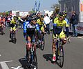 Calais - Quatre jours de Dunkerque, étape 3, 9 mai 2014, arrivée (056).JPG