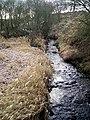 Calder Water at Millwell - geograph.org.uk - 648822.jpg