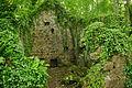 Caldey Abbey (6597).jpg