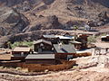 Calico Ghost Town-8.jpg
