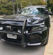 California Highway Patrol - Wikipedia