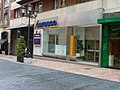 Calle Matematico Pedrayes.jpg
