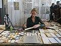Calligraphie - Isabelle Jeudy - Mang'Azur 2014 - P1820840.jpg