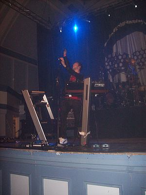 Calvinharriskilmarnock2009