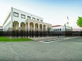 Camara Municipal Paredes.jpg