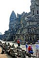 Cambodia-2348 - People in my picture.... no (3586678944).jpg