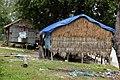 Cambodia straw house.jpg