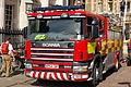 Cambridge-fire-engine-outside-Caius-1.jpg