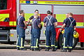 Cambridge-firefighters-1.jpg