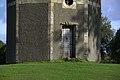 Cambuslang, Dovecot at Western Golf Course - Entrance (K5IM9754 v1).jpg