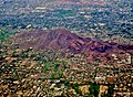 Camelback Looking South - panoramio.jpg