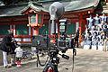 Camera 002.jpg