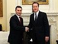 Cameron with Nikola Gruveski.jpg