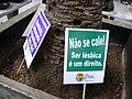 Caminhada lésbica 2009 sp 9.jpg