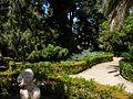 Camins del jardí botànic de València.JPG