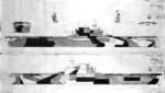 Camouflage Measure 33 Design 4Ab for USS Enterprise (CV-6).png
